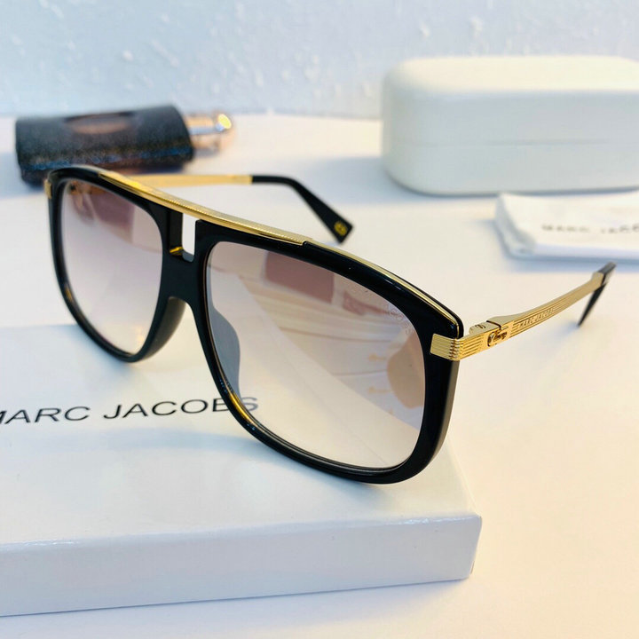 Marc Jacobs Sunglasses 132
