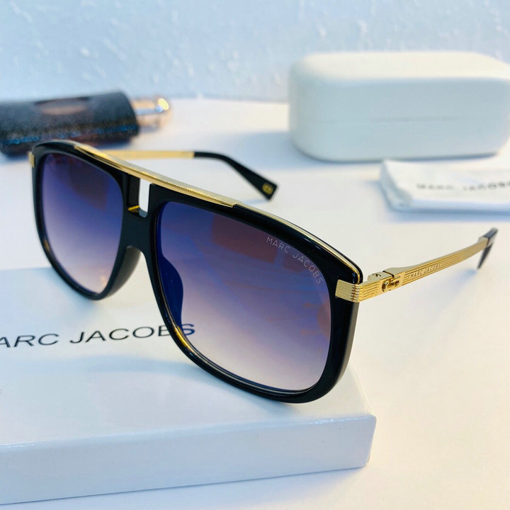 Marc Jacobs Sunglasses 133