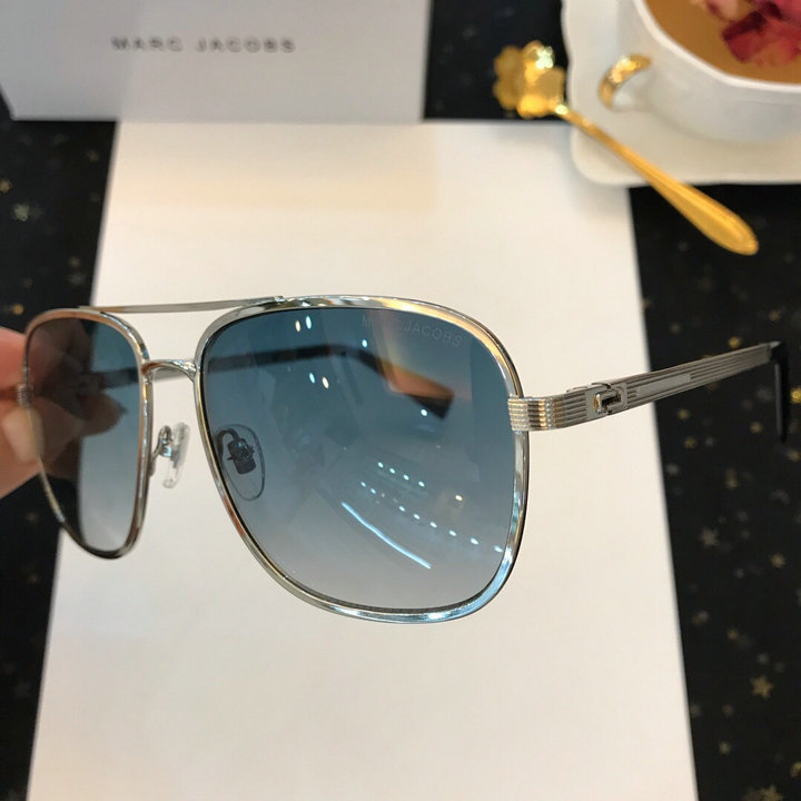 Marc Jacobs Sunglasses 136