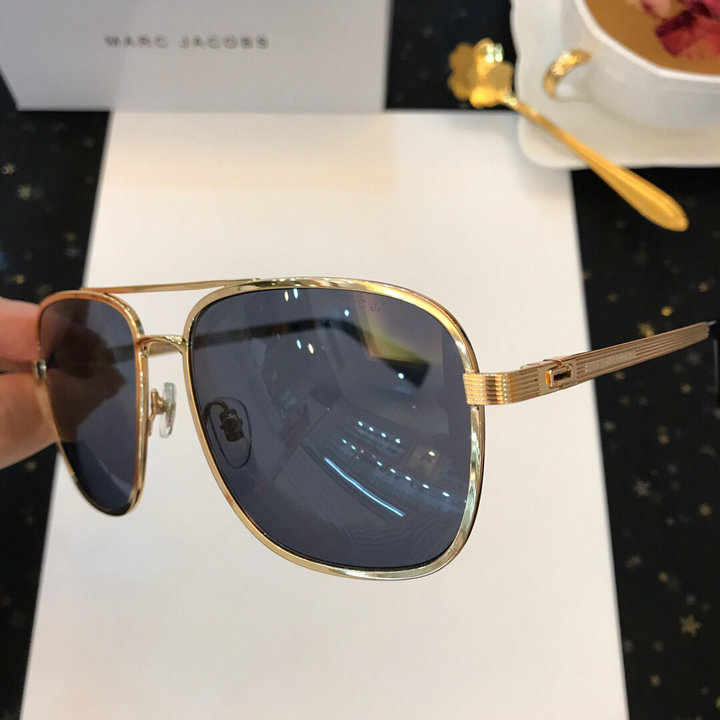 Marc Jacobs Sunglasses 137