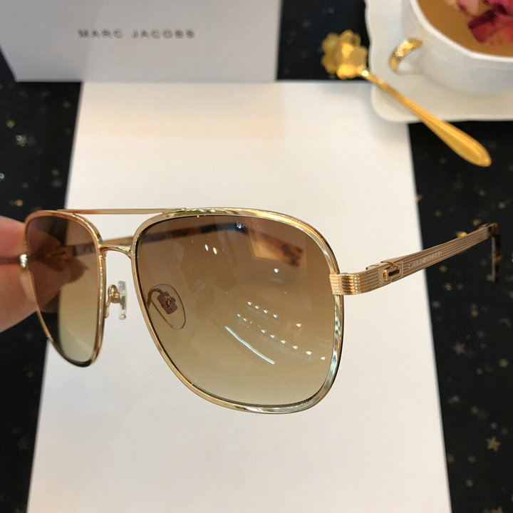 Marc Jacobs Sunglasses 138