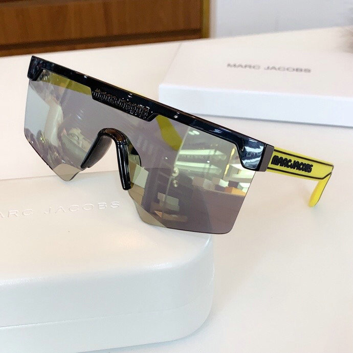 Marc Jacobs Sunglasses 14