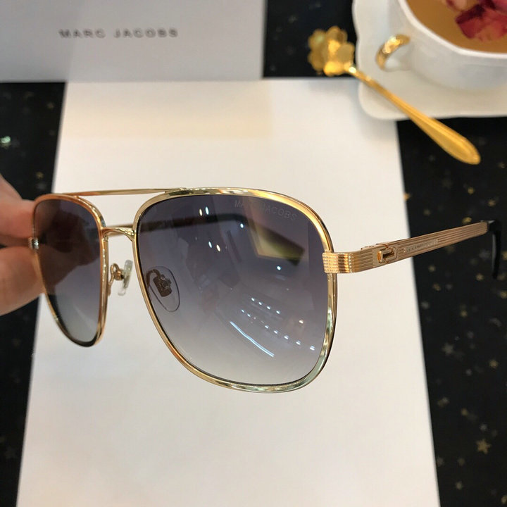 Marc Jacobs Sunglasses 140