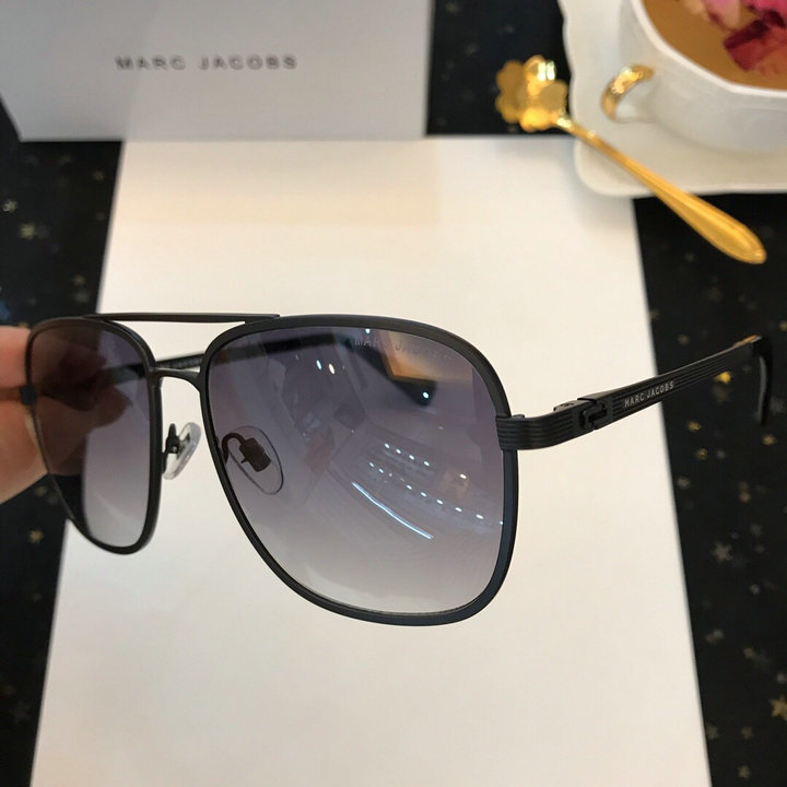 Marc Jacobs Sunglasses 141