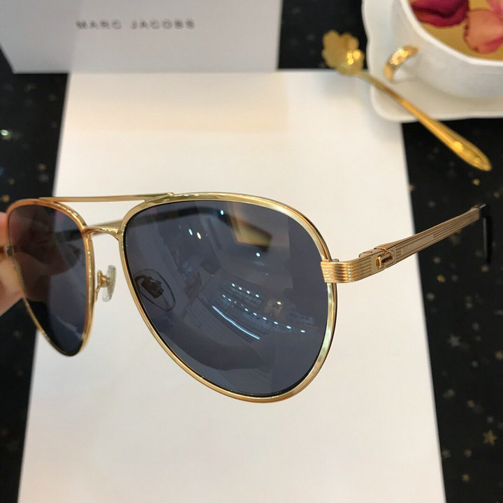 Marc Jacobs Sunglasses 142