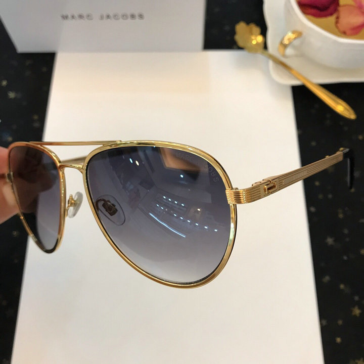 Marc Jacobs Sunglasses 143