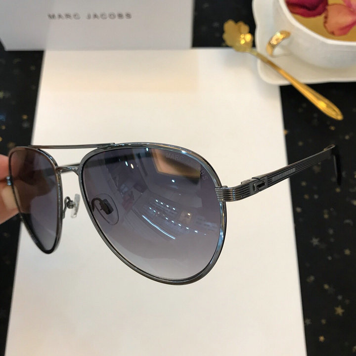 Marc Jacobs Sunglasses 144