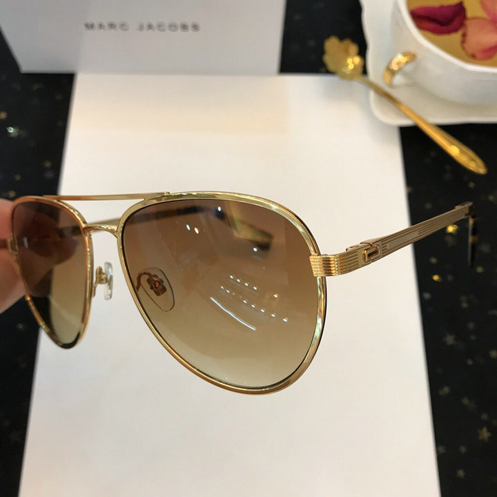 Marc Jacobs Sunglasses 145