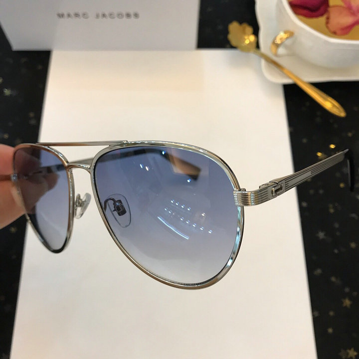 Marc Jacobs Sunglasses 146