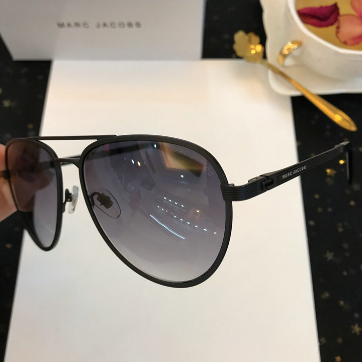 Marc Jacobs Sunglasses 147