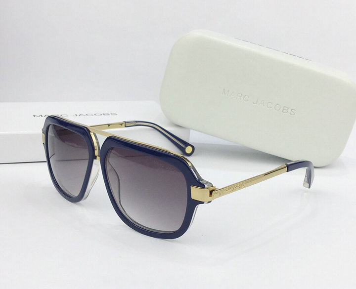 Marc Jacobs Sunglasses 148