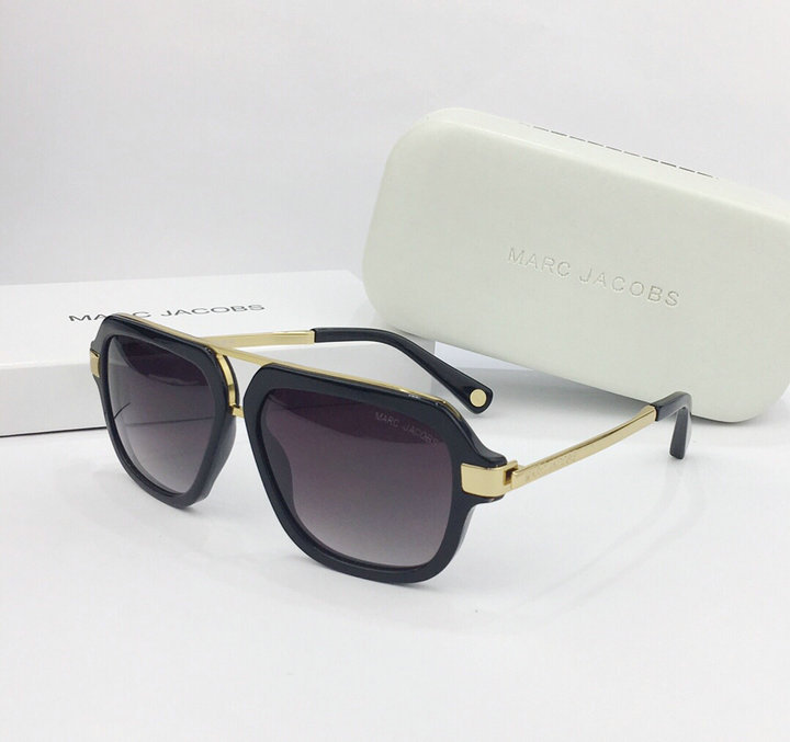 Marc Jacobs Sunglasses 149
