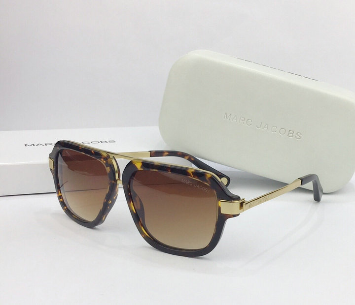 Marc Jacobs Sunglasses 150