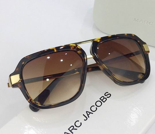 Marc Jacobs Sunglasses 151