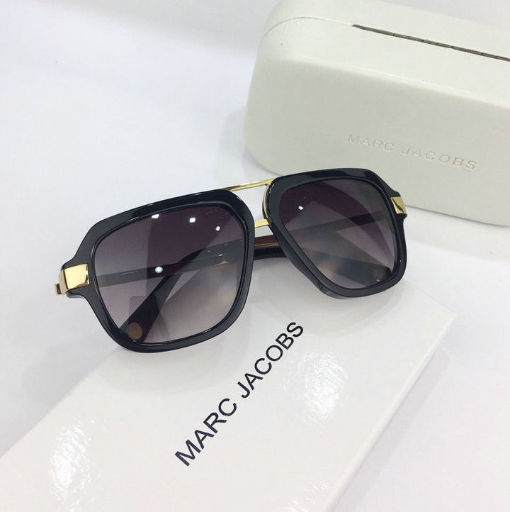 Marc Jacobs Sunglasses 152
