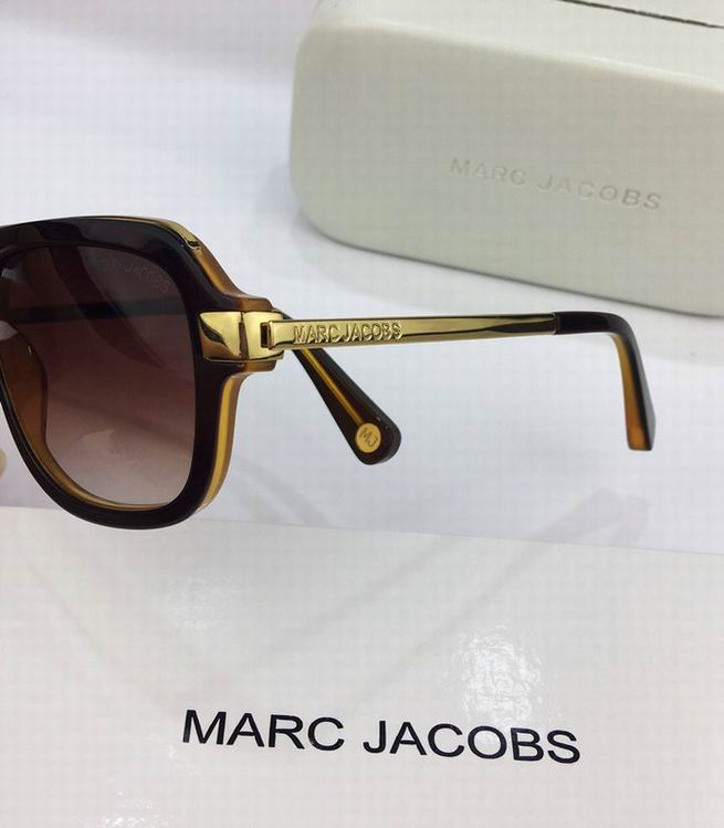 Marc Jacobs Sunglasses 153