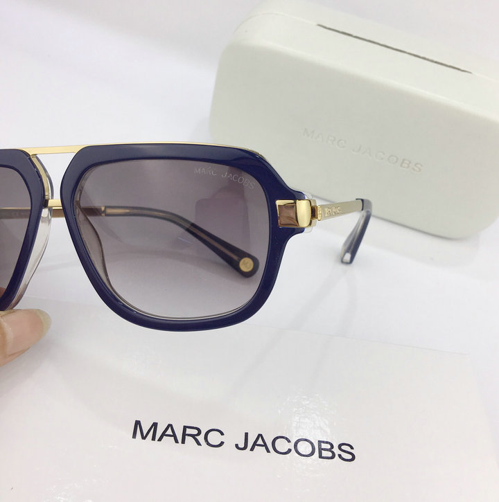 Marc Jacobs Sunglasses 154