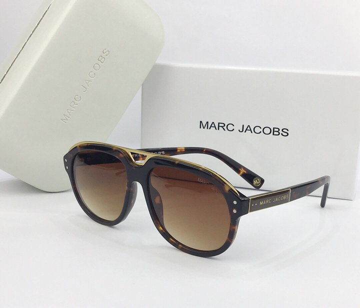 Marc Jacobs Sunglasses 156