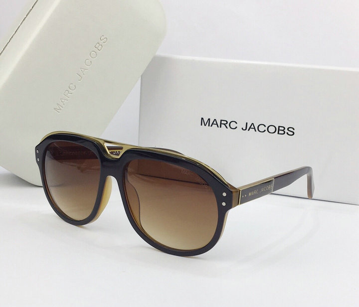 Marc Jacobs Sunglasses 157