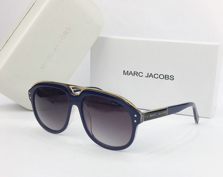 Marc Jacobs Sunglasses 158
