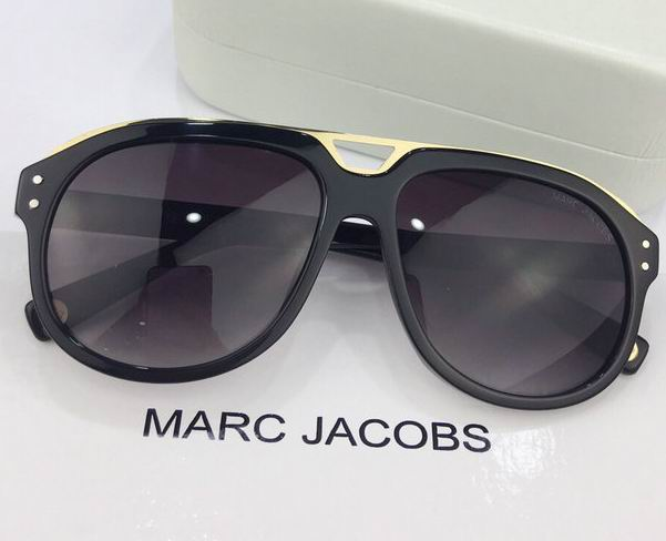 Marc Jacobs Sunglasses 159