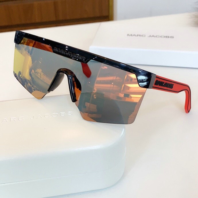 Marc Jacobs Sunglasses 16