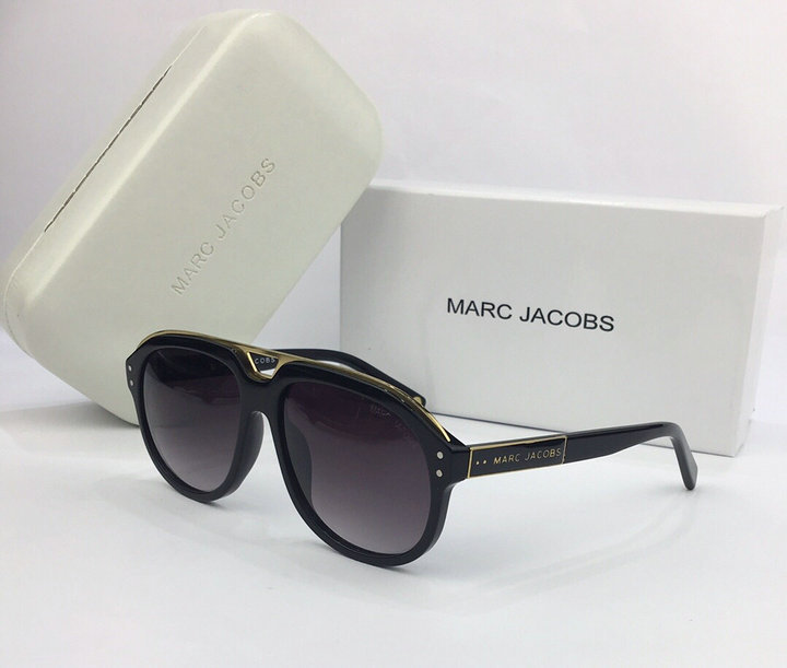 Marc Jacobs Sunglasses 160