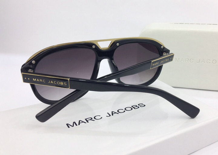 Marc Jacobs Sunglasses 161
