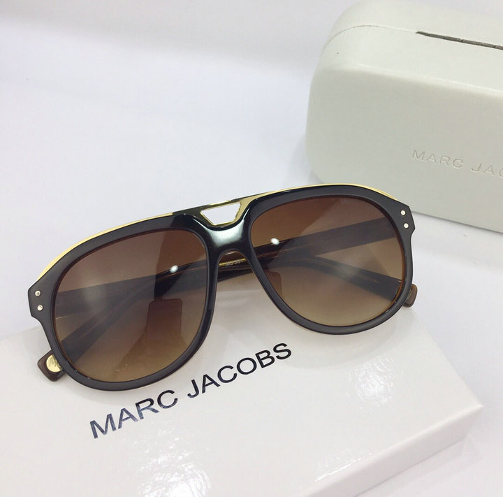 Marc Jacobs Sunglasses 162