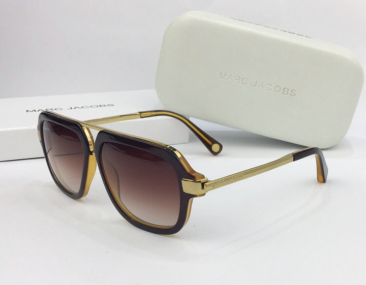 Marc Jacobs Sunglasses 163