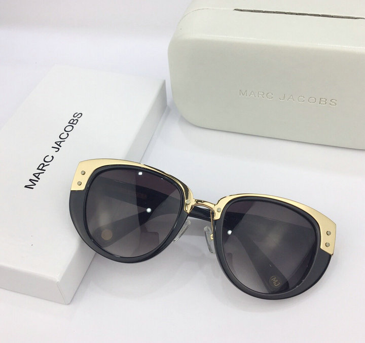 Marc Jacobs Sunglasses 164