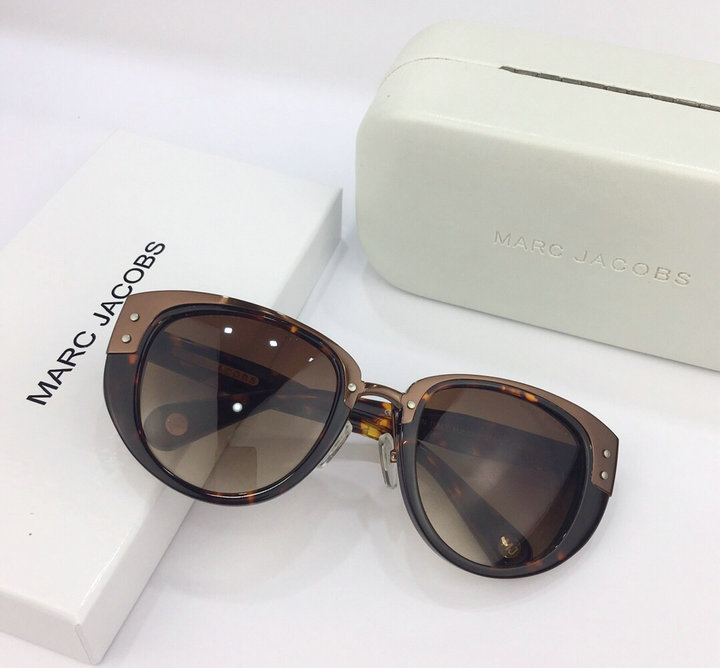 Marc Jacobs Sunglasses 165