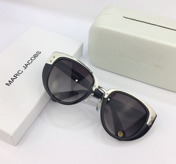 Marc Jacobs Sunglasses 166