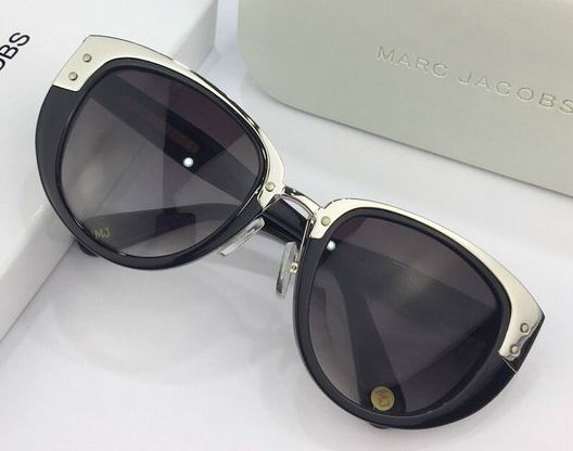 Marc Jacobs Sunglasses 167