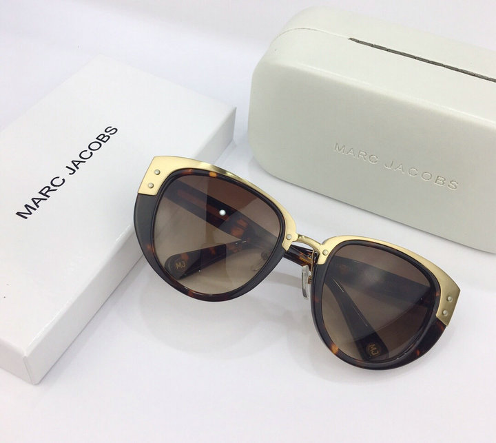 Marc Jacobs Sunglasses 168