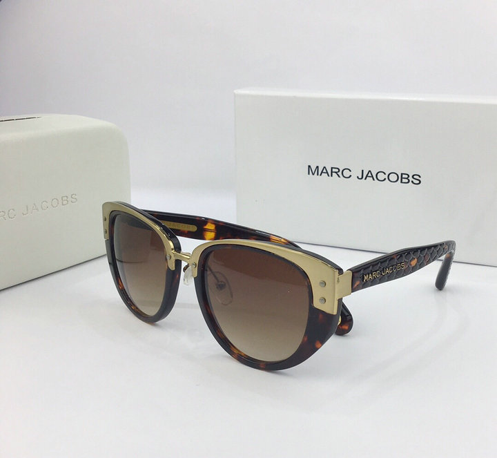 Marc Jacobs Sunglasses 169