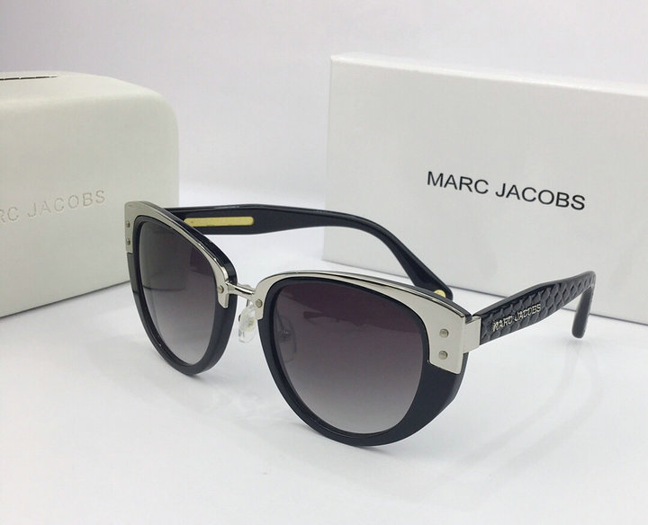 Marc Jacobs Sunglasses 170