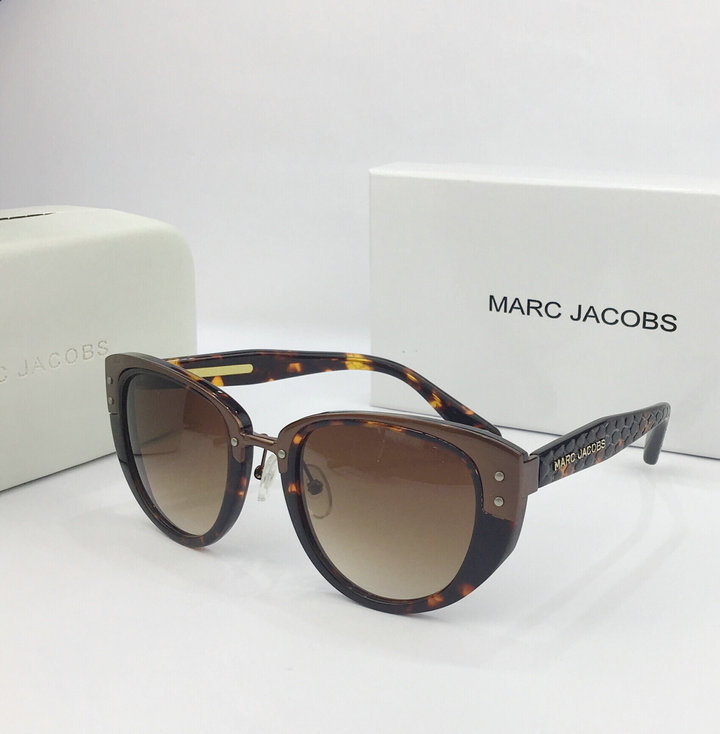 Marc Jacobs Sunglasses 171