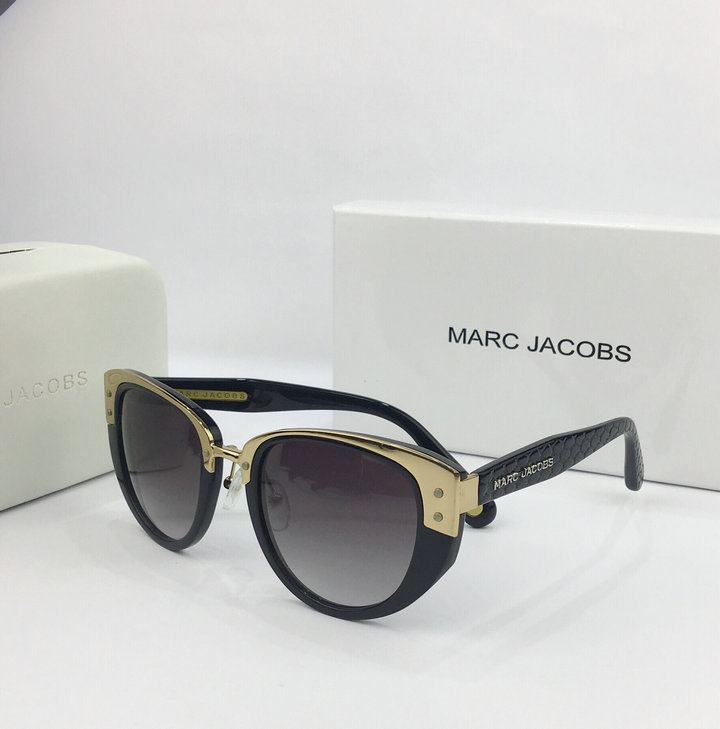 Marc Jacobs Sunglasses 172
