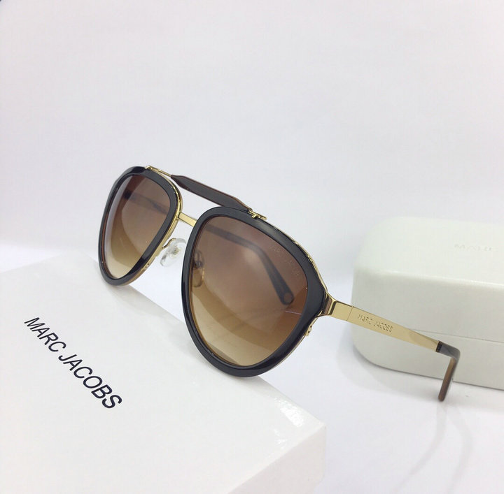 Marc Jacobs Sunglasses 173