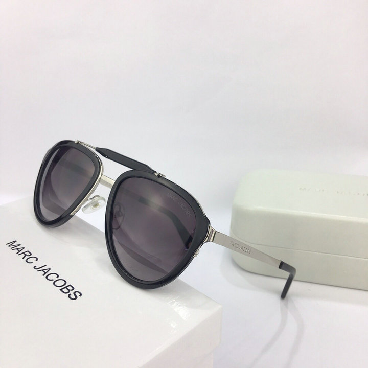 Marc Jacobs Sunglasses 174