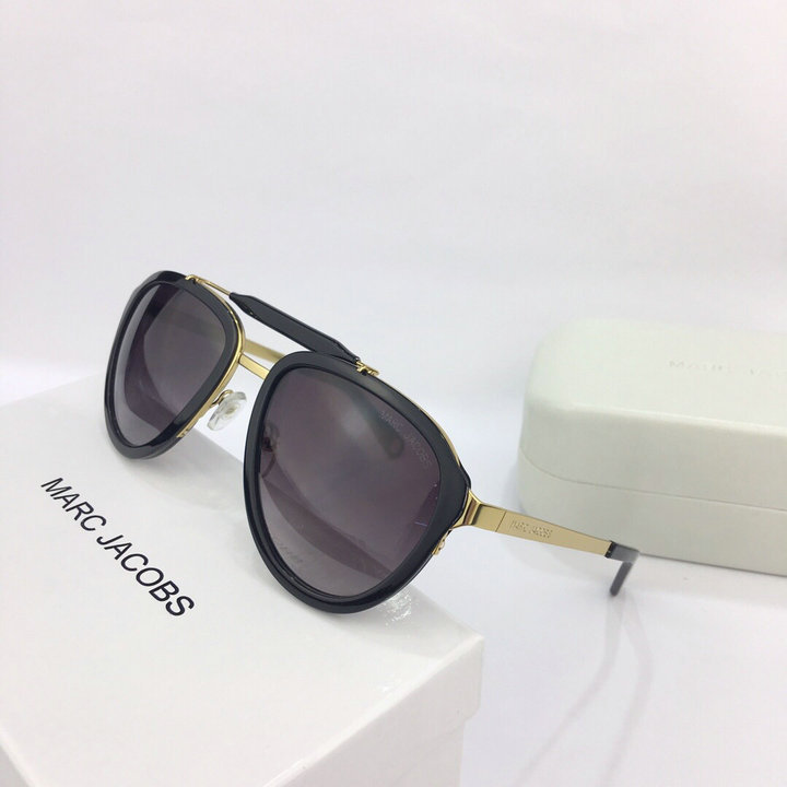 Marc Jacobs Sunglasses 175