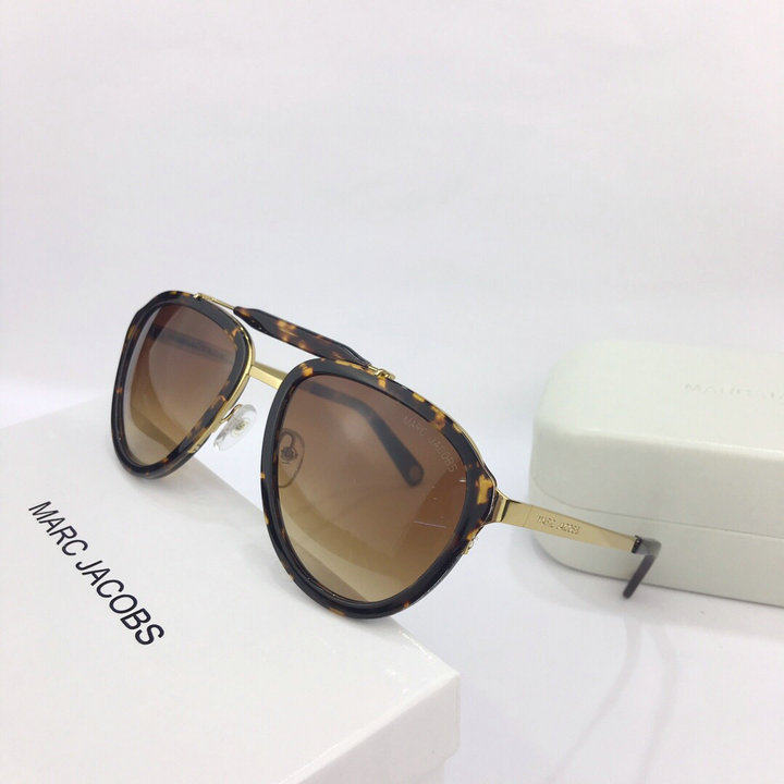 Marc Jacobs Sunglasses 176
