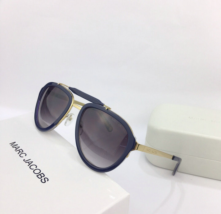 Marc Jacobs Sunglasses 177