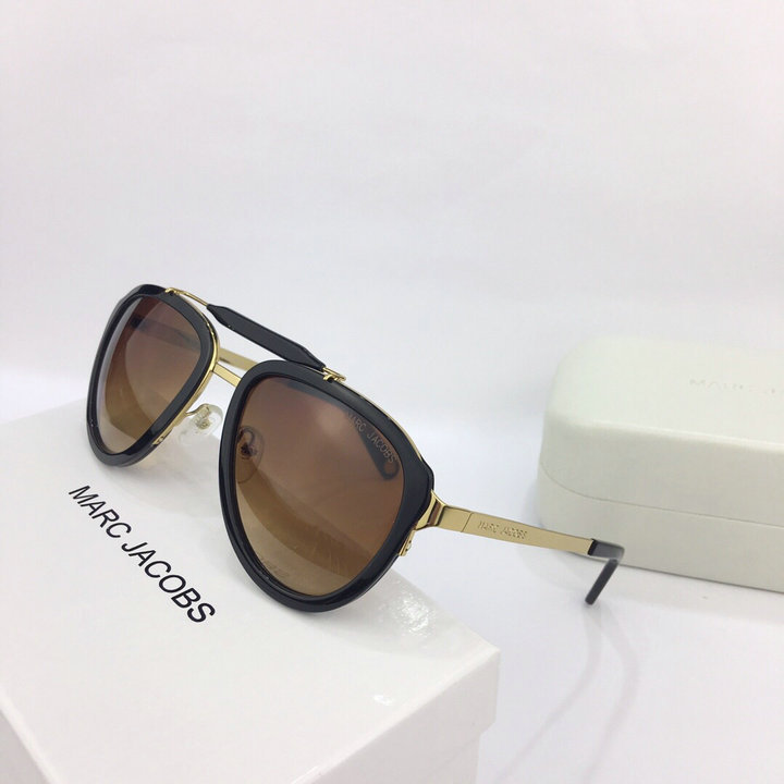 Marc Jacobs Sunglasses 178