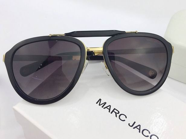 Marc Jacobs Sunglasses 179