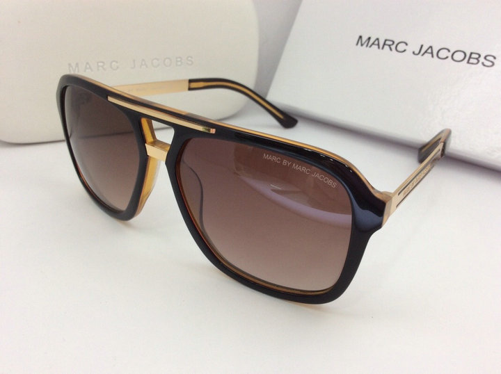 Marc Jacobs Sunglasses 18
