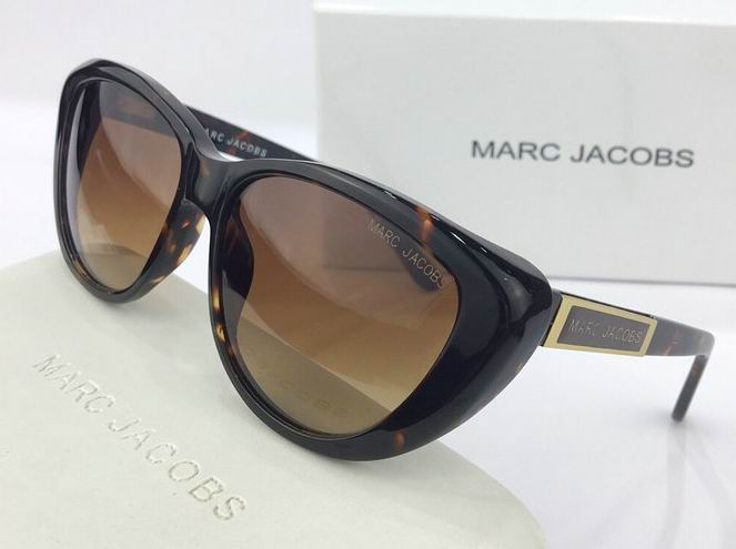 Marc Jacobs Sunglasses 180