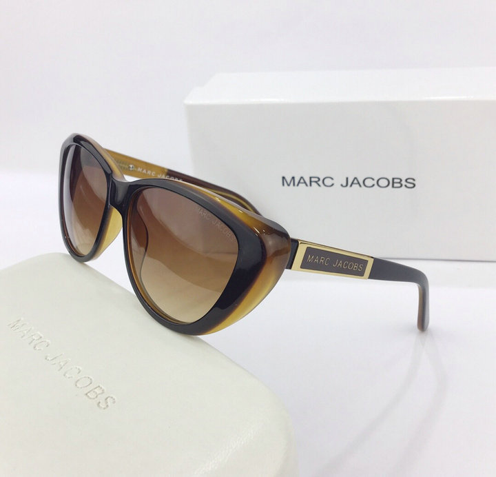 Marc Jacobs Sunglasses 181