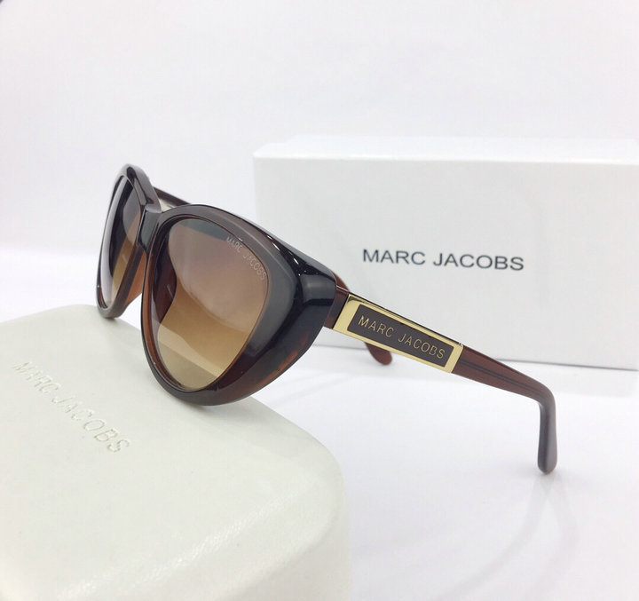 Marc Jacobs Sunglasses 182